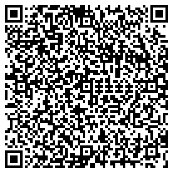 QR-код с контактной информацией организации 24 МАСТЕР