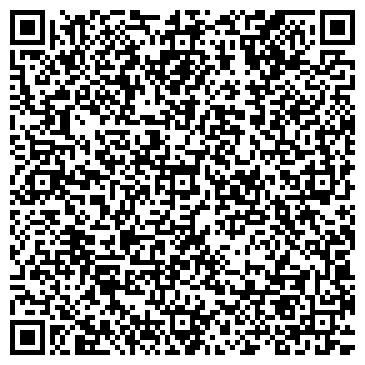 QR-код с контактной информацией организации ООО АлтайСпецТех