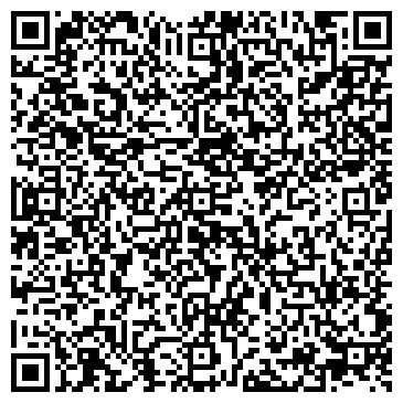 QR-код с контактной информацией организации ООО СТОЛИЧНАЯ ФАБРИКА ЗЕРКАЛ
