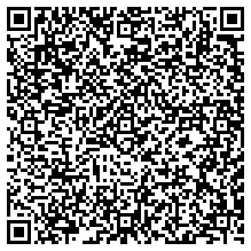QR-код с контактной информацией организации ООО СТИЛО