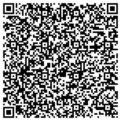 QR-код с контактной информацией организации ООО УГМК-Сталь