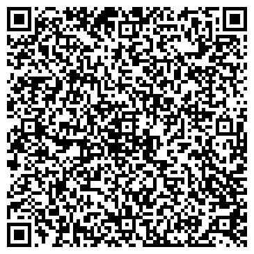 QR-код с контактной информацией организации Wheel