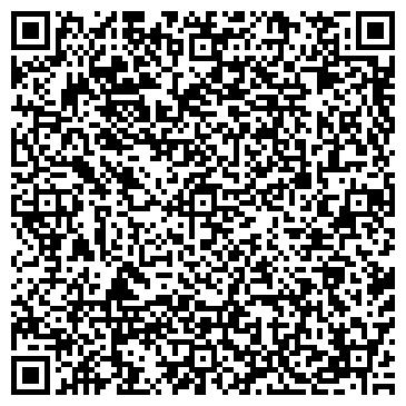 QR-код с контактной информацией организации Почтовое отделение, с. Ярково