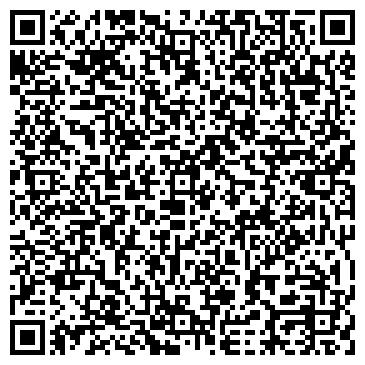 QR-код с контактной информацией организации Яроблтур