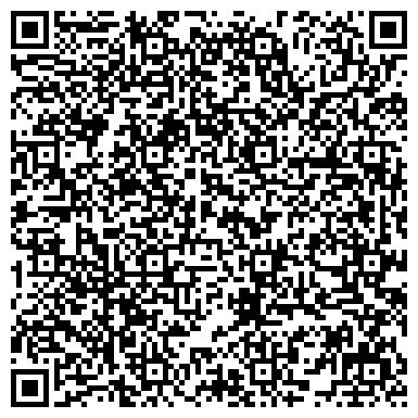 QR-код с контактной информацией организации ОАО Нижегородский завод точного машиностроения