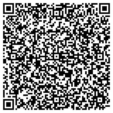 QR-код с контактной информацией организации Почтовое отделение №5, г. Искитим