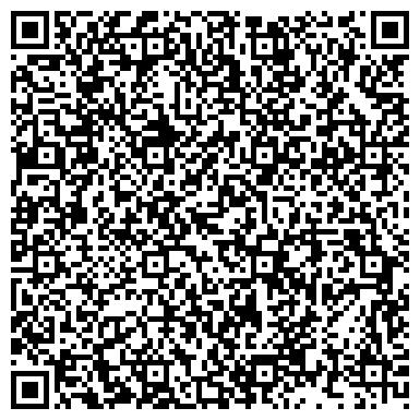 QR-код с контактной информацией организации Банкомат, Национальный банк ТРАСТ, ОАО, филиал в г. Архангельске
