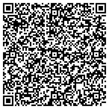 QR-код с контактной информацией организации ООО СпецПромСтрой