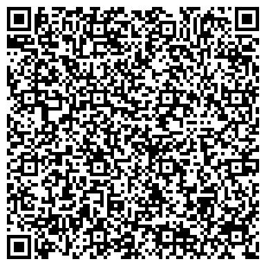 QR-код с контактной информацией организации ВИНТАРРОС