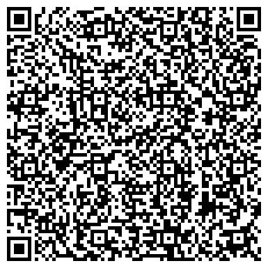 QR-код с контактной информацией организации ООО Ирбис