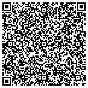 QR-код с контактной информацией организации ООО СССР