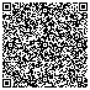 QR-код с контактной информацией организации ООО РусТранс