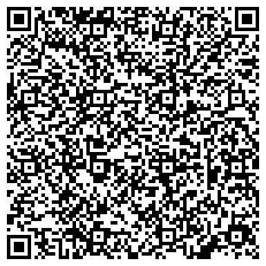 QR-код с контактной информацией организации ОБТОРГКОНТРОЛЬ, общество защиты прав потребителей
