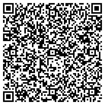 QR-код с контактной информацией организации СИТИШИК