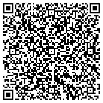 QR-код с контактной информацией организации PolPlex