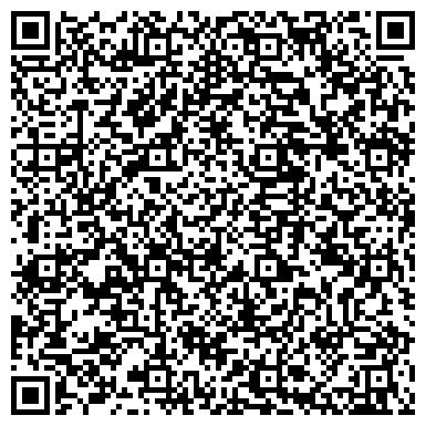 QR-код с контактной информацией организации НГС-Эксперт