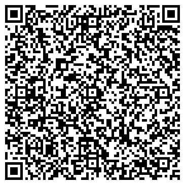 QR-код с контактной информацией организации ООО ПИК ЭнергоСистем