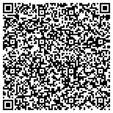 QR-код с контактной информацией организации ООО Технокомсервис