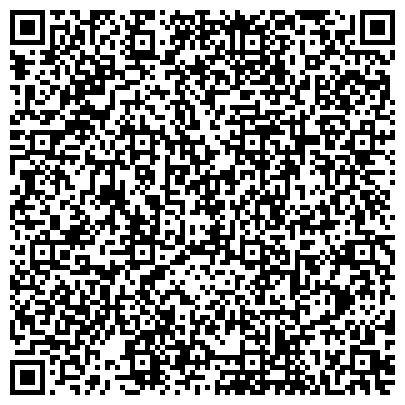 QR-код с контактной информацией организации ВОДООЧИСТНЫЕ ТЕХНОЛОГИИ, НАУЧНО-ИССЛЕДОВАТЕЛЬСКИЙ И ПРОЕКТНЫЙ ИНСТИТУТ, ООО