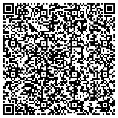 QR-код с контактной информацией организации СЕВЕРОДОНЕЦКИЙ ХИМИКО-МЕТАЛЛУРГИЧЕСКИЙ ЗАВОД, ГП
