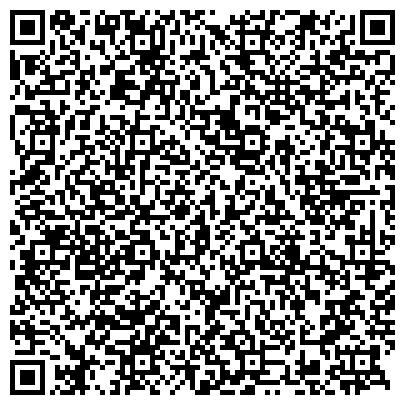 QR-код с контактной информацией организации СЕВЕРОДОНЕЦКОЕ ПРЕДПРИЯТИЕ ВЫЧИСЛИТЕЛЬНОЙ ТЕХНИКИ И ИНФОРМАТИКИ, ГП