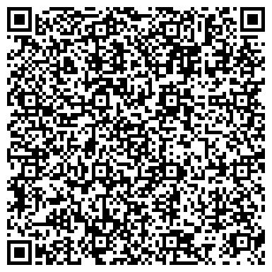 QR-код с контактной информацией организации СЕВЕРОДОНЕЦКСТРОЙПРОЕКТ, ИЗЫСКАТЕЛЬСКИЙ ПКТИ, КП