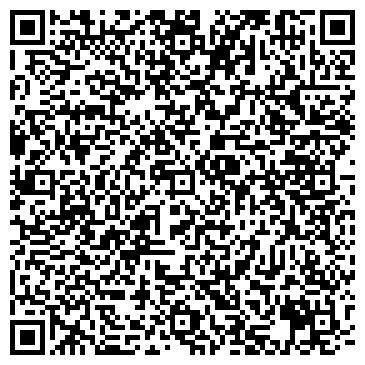 QR-код с контактной информацией организации ХИМКОНЦЕРН, СЕРВИСНОЕ ПРЕДПРИЯТИЕ, ООО
