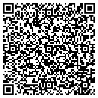 QR-код с контактной информацией организации НЕОН, ООО