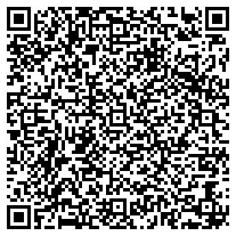QR-код с контактной информацией организации ЖИЛИЩНИК, ЧП