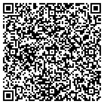 QR-код с контактной информацией организации ЧП УКРТРАНСЕРВИС