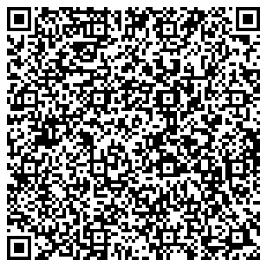 QR-код с контактной информацией организации Крепика