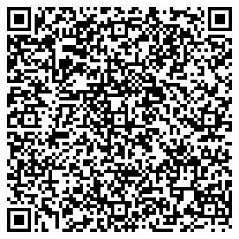QR-код с контактной информацией организации ОПТОВО-РОЗНИЧНОЕ КП