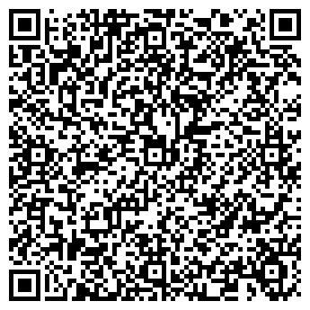 QR-код с контактной информацией организации ВАСИЛЬЕВА И.В., ЧП