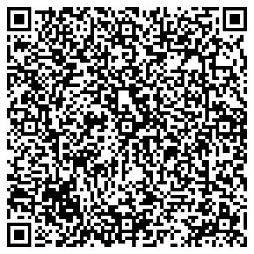 QR-код с контактной информацией организации ПОЛИБЕГ-ЦЕНТР, НАУЧНО-ПРОИЗВОДСТВЕННОЕ ЧП