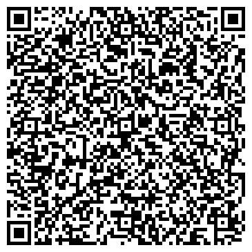 QR-код с контактной информацией организации ЛИНТИ, ПРОИЗВОДСТВЕННО-КОММЕРЧЕСКОЕ ЧП