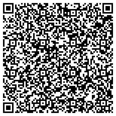 QR-код с контактной информацией организации СЕВЕРОДОНЕЦК, АЭРОПОРТ, ГОРОДСКОЕ КОММУНАЛЬНОЕ ПРЕДПРИЯТИЕ