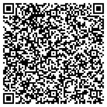 QR-код с контактной информацией организации ПИЩЕВИК, ООО