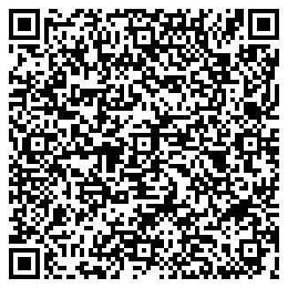 QR-код с контактной информацией организации ЛИТТА, ЧП