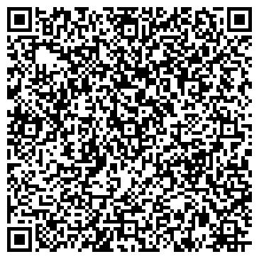 QR-код с контактной информацией организации СЕВЕРОДОНЕЦКРЕМСТРОЙ, ООО