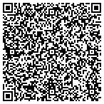 QR-код с контактной информацией организации СЕВЕРОДОНЕЦКИЙ ГОРОДСКОЙ МОЛОКОЗАВОД, ЗАО