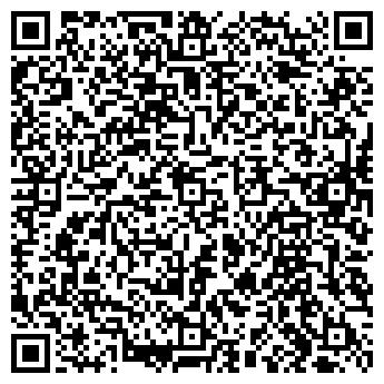 QR-код с контактной информацией организации СТРЕЛЕЦ, ЧП