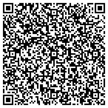 QR-код с контактной информацией организации СВЕРОДОНЕЦКПРОМСТРОЙ, ОАО