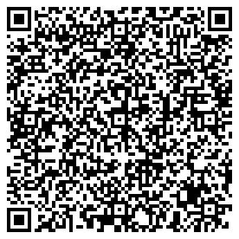 QR-код с контактной информацией организации НЭК ЛЭЙД, ООО