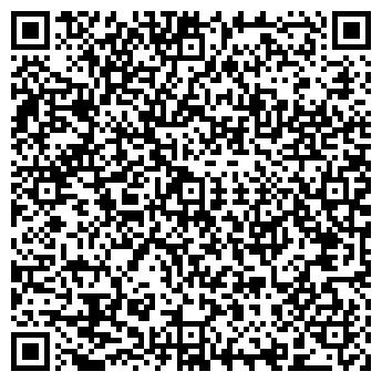QR-код с контактной информацией организации ПИРЕНА, ПО, ООО