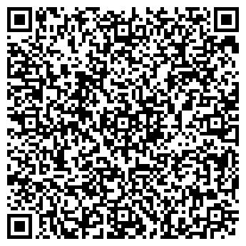 QR-код с контактной информацией организации ПОЛИТЕКС, ООО