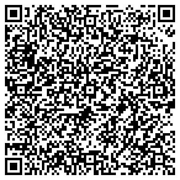 QR-код с контактной информацией организации ПРОМЭНЕРГОАВТОМАТИКА, СЕВЕРОДОНЕЦКОЕ АП