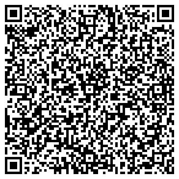 QR-код с контактной информацией организации Гранит 70