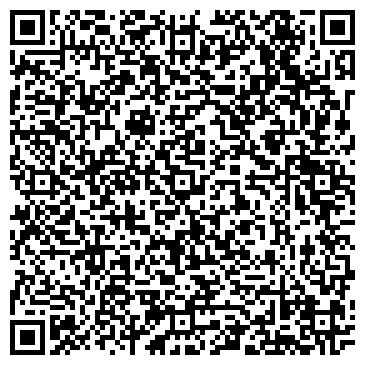 QR-код с контактной информацией организации Континент Регион Ярославль