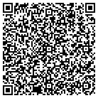 QR-код с контактной информацией организации ЛИССЕВ, ФИРМА, ООО