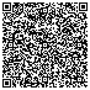 QR-код с контактной информацией организации МОНОЛИТ, СТРОИТЕЛЬНАЯ ФИРМА, ООО
